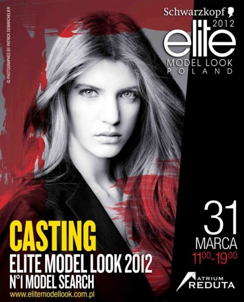 elite-model-look-atrium-reduta
