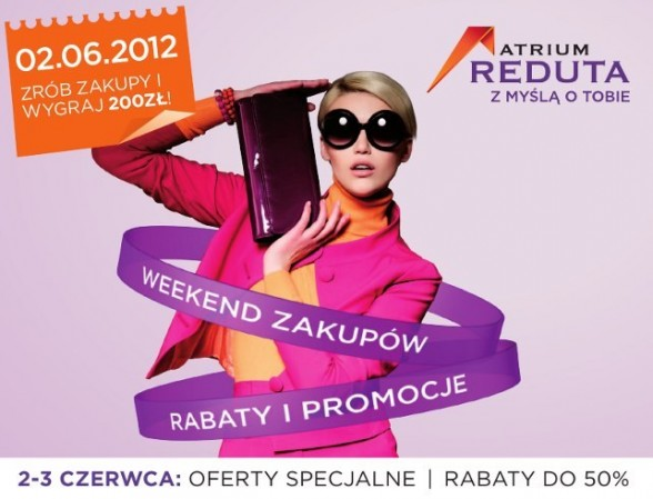 reduta-weekend-zakupow