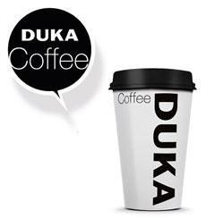 duka-coffee