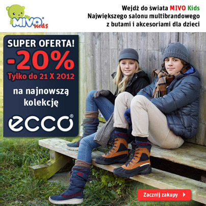 be72ad86 Ecco Archives - Centers.pl Warszawa