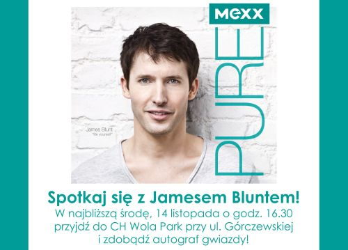 wola-park-james-blunr