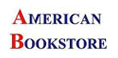 American Bookstore - Sadyba Best Mall