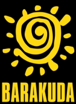 Barakuda - Sadyba Best Mall