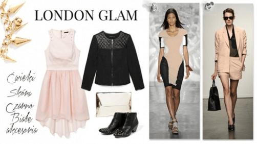 mohito-london-glam