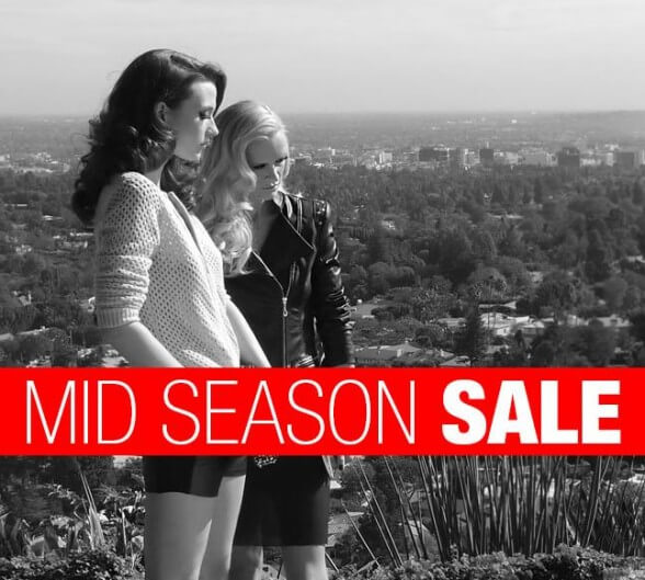 mohito-mid-season-sale
