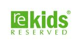 Reserved Kids - Arkadia