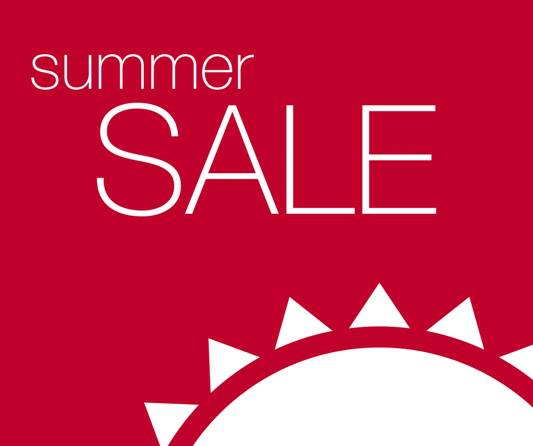 duka-summer-sale