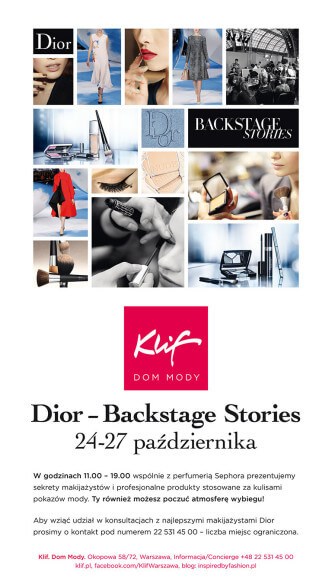 dior-backstage-stories-klif-warszawa