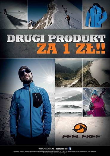 feel-free-drugi-produkt-1-zl
