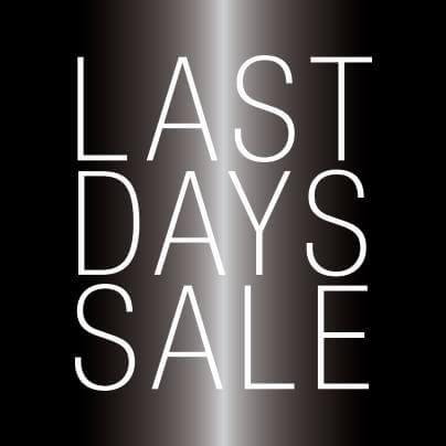 mohito-last-day-sale