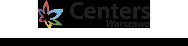 Centers.pl Warszawa