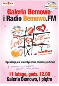 galeria-bemowo-walentynki-2012