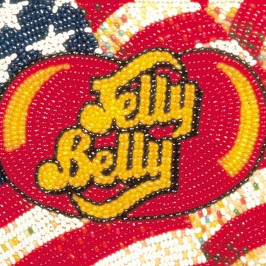 jelly-belly-warszawa