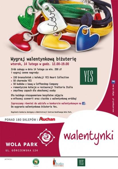 walentynki-bizuteria-yes