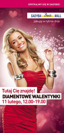diamentowe-walentynki-sadyba-best-mall