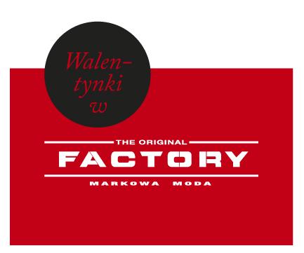 factory-walentynki