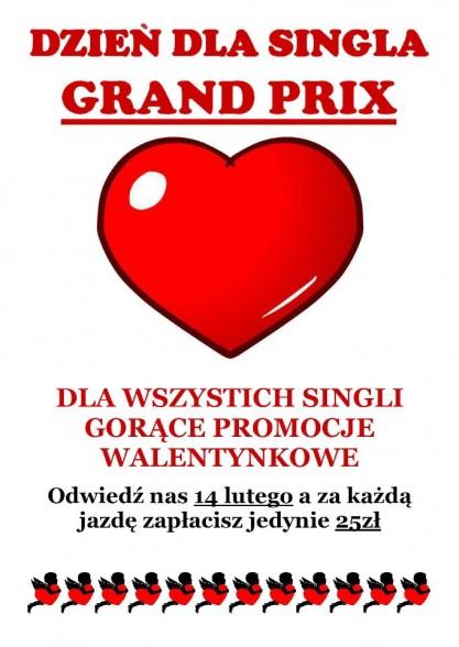 grand-prix-walentynki-dzien-singla
