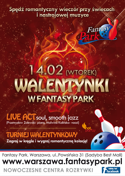 walentynki-2012-fantasy-park