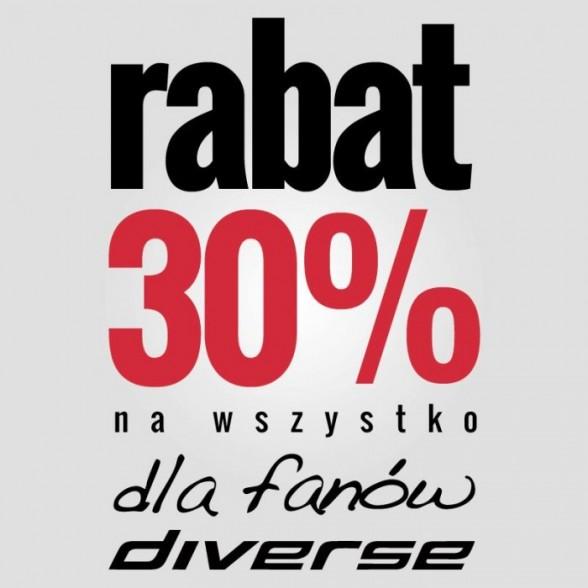 diverse-rabat-30-facebook