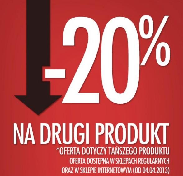diverse-20-drugi-produkt