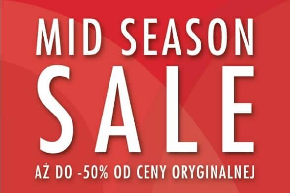 diverse-mid-season-sale