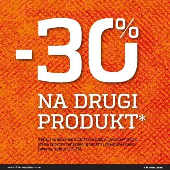 diverse-drugi-produkt-30