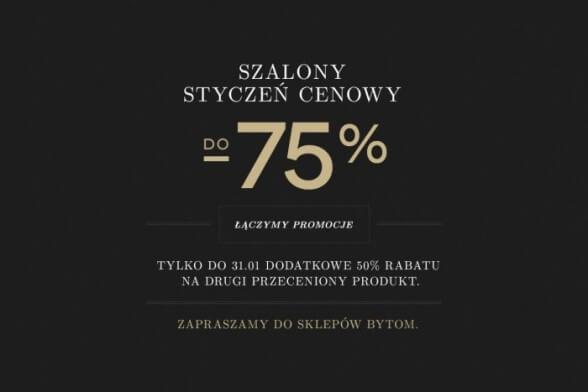 bytom-szalony-styczen-2014