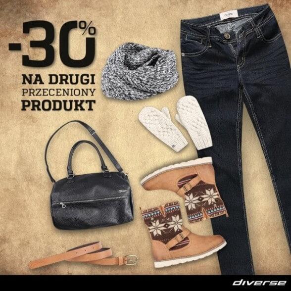 diverse-30-drugi-produkt