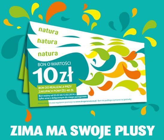 drogeria-natura-zima-plusy