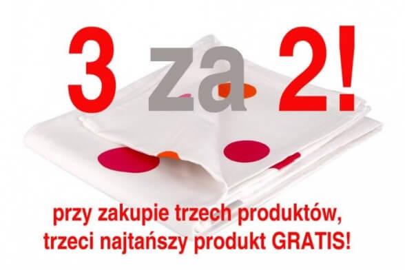 duka-3-2