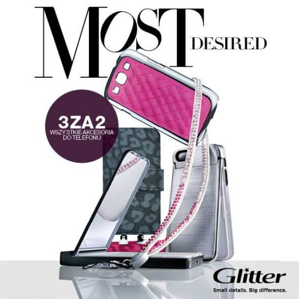 glitter-3-2