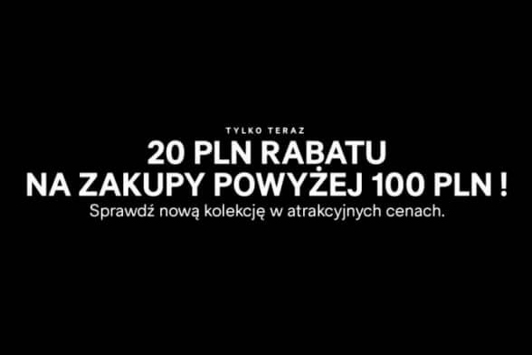 hm-rabat-20-zl